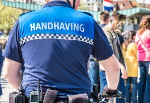 boa handhaving vacature utrecht amsterdam