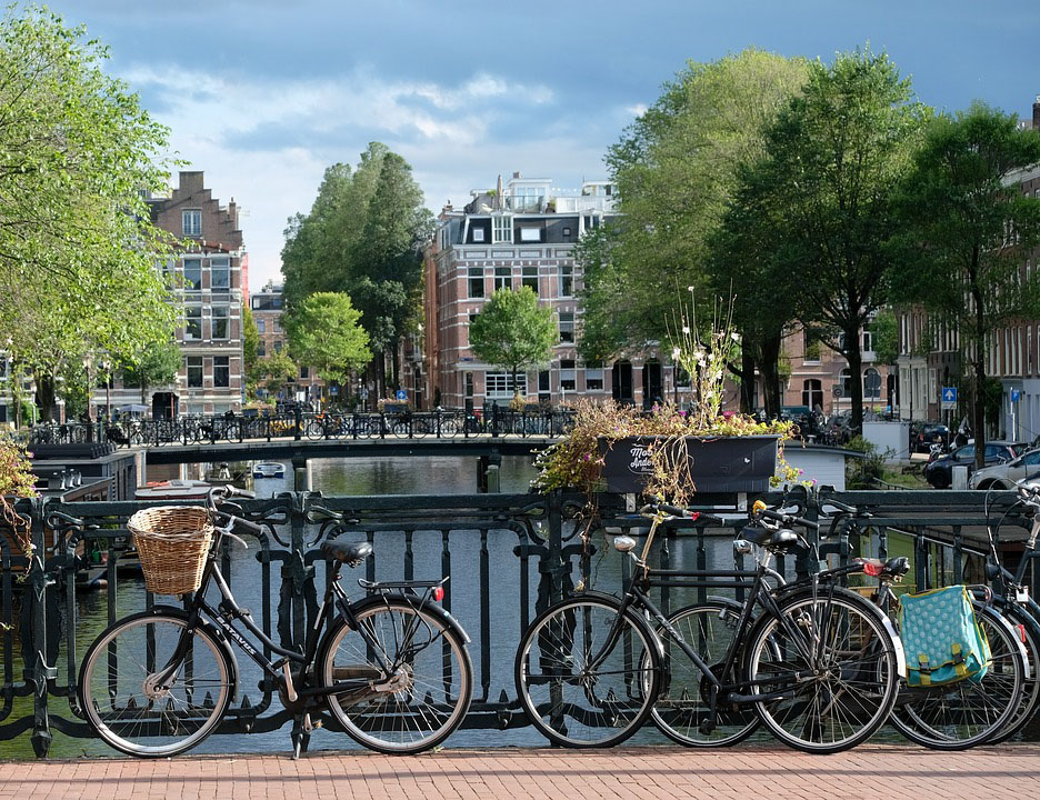 Vacature BOA Zuid Holland