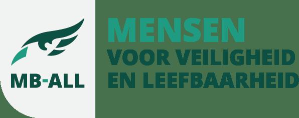 Handhaving.nl - MB-ALL